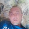 Сергей, 40, г.Егорьевск