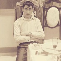 Harut, 28 лет, Рыбы, Москва