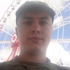 Жека, 20, г.Харьков