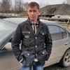 Михаил, 36, г.Ковров