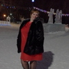 Elena, 37, г.Канск