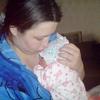 ангелина, 29, г.Силламяэ