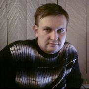 Александр 39 Чернышковский