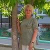 Yuliya, 43, Ulan-Ude