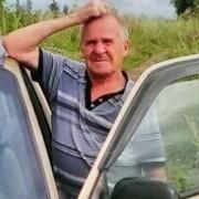 Витали 69 Киров