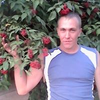 алексей, 35 лет, Близнецы, Железногорск-Илимский