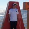 Eli Kadeh, 20, г.Прово