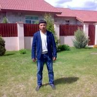 Гайрат, 29 лет, Скорпион, Тольятти