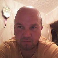 Радик, 36 лет, Весы, Набережные Челны