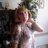 Svitlana, 24, г.Сколе