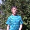 lenagraf, 46, г.Омск