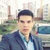 Павел, 23, г.Брянск