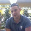 Макс, 34, г.Шахты