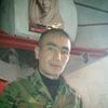 Abdra Syzdykov, 47, г.Тараз (Джамбул)
