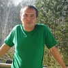 шерзод, 44, г.Чугуевка
