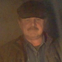 николай, 57 лет, Телец, Сыктывкар
