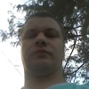 Игорь, 30, г.Орел