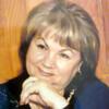 надежда, 58, г.Ильичевск