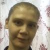 Юлия, 39, г.Тула