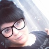 Julia Andreevna, 21, г.Кострома
