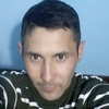 Чынгыз, 31, г.Бишкек