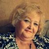 Людмила, 64, г.Оренбург
