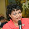 Инна, 43, г.Котовск