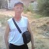 Павел Гаврилов., 41, г.Харабали