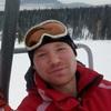 Павел, 25, г.Новокузнецк