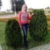Анастасия, 30, г.Мстиславль