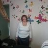 Надя, 67, г.Гомель