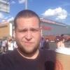Егор, 27, г.Москва
