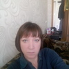 Тамара, 50, г.Владивосток