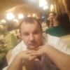 Андрей, 41, г.Киев