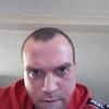 aminal fury, 30, г.Колорадо-Спрингс