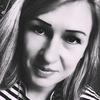 Екатерина, 36, г.Пермь