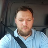 Алексей, 45, г.Лондон