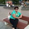 Екатерина, 62, г.Амурск