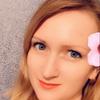Татьяна, 32, г.Волгодонск