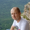 Ivan, 39, Rostov-on-don