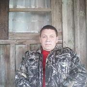 Николай 43 Куртамыш