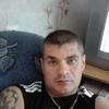 Дмитрий Аниховский, 33, г.Горки