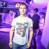 Oleg, 25, г.Саратов