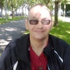 Борис, 57, г.Таллин