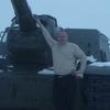 Сергей, 39, г.Златоуст