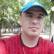 Олег 34 Кривий Ріг