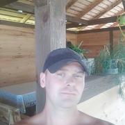Vladimir 38 лет (Близнецы) хочет познакомиться в Сенгилее