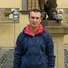 Вадим, 29, г.Киев