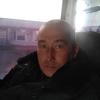 нариман, 39, г.Симферополь