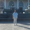 Sameer, 52, Baghdad